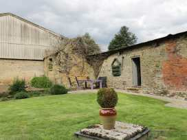 The Stable, Sedbury Park Farm - Yorkshire Dales - 934811 - thumbnail photo 12