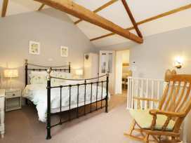 The Stable, Sedbury Park Farm - Yorkshire Dales - 934811 - thumbnail photo 9