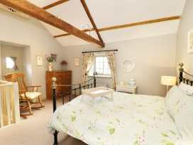 The Stable, Sedbury Park Farm - Yorkshire Dales - 934811 - thumbnail photo 8
