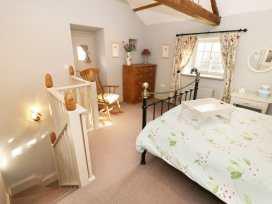 The Stable, Sedbury Park Farm - Yorkshire Dales - 934811 - thumbnail photo 6