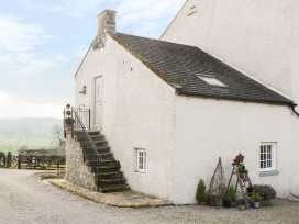 The Stable, Sedbury Park Farm - Yorkshire Dales - 934811 - thumbnail photo 1