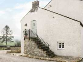 The Stable, Sedbury Park Farm - Yorkshire Dales - 934811 - thumbnail photo 16