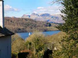 Kempton - Lake District - 934814 - thumbnail photo 1