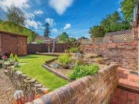 Brook Cottage - Shropshire - 934837 - thumbnail photo 3