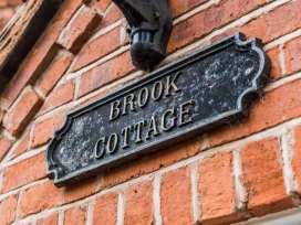 Brook Cottage - Shropshire - 934837 - thumbnail photo 17