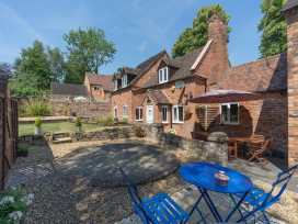 Brook Cottage - Shropshire - 934837 - thumbnail photo 23