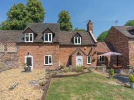 Brook Cottage - Shropshire - 934837 - thumbnail photo 2
