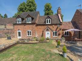 Brook Cottage - Shropshire - 934837 - thumbnail photo 21