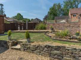 Brook Cottage - Shropshire - 934837 - thumbnail photo 24