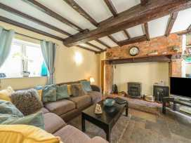 Brook Cottage - Shropshire - 934837 - thumbnail photo 4