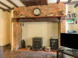 Brook Cottage - Shropshire - 934837 - thumbnail photo 5