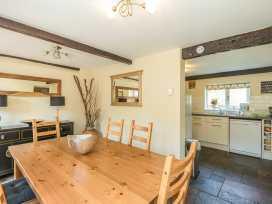 Brook Cottage - Shropshire - 934837 - thumbnail photo 7