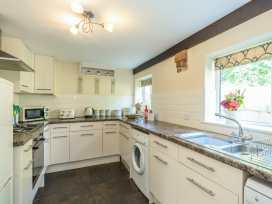 Brook Cottage - Shropshire - 934837 - thumbnail photo 8