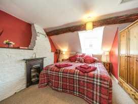 Brook Cottage - Shropshire - 934837 - thumbnail photo 11