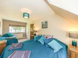 Brook Cottage - Shropshire - 934837 - thumbnail photo 14
