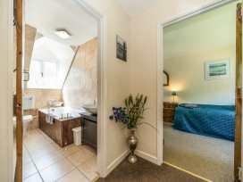 Brook Cottage - Shropshire - 934837 - thumbnail photo 15