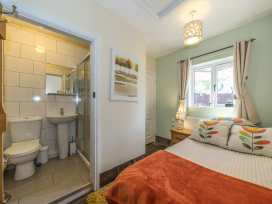 Brook Cottage - Shropshire - 934837 - thumbnail photo 19