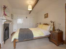 The Long House - Devon - 934897 - thumbnail photo 13