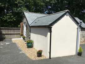 Bramble Barn - Cornwall - 934907 - thumbnail photo 3