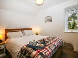 Bramble Barn - Cornwall - 934907 - thumbnail photo 6