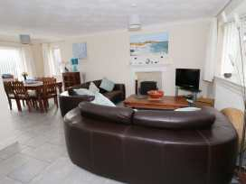 6 Mariners Court - Anglesey - 934989 - thumbnail photo 3