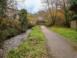 1 Mill Farm Cottages - South Wales - 935003 - thumbnail photo 14