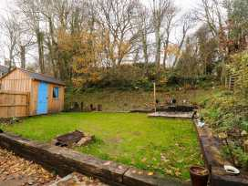 1 Mill Farm Cottages - South Wales - 935003 - thumbnail photo 12