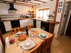 1 Mill Farm Cottages - South Wales - 935003 - thumbnail photo 6