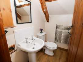 1 Mill Farm Cottages - South Wales - 935003 - thumbnail photo 11