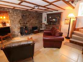 1 Mill Farm Cottages - South Wales - 935003 - thumbnail photo 5