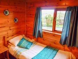 Cabin 6 - North Ireland - 935013 - thumbnail photo 8