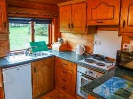 Cabin 3 - North Ireland - 935015 - thumbnail photo 4