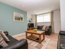Apartment 28 - Cornwall - 935024 - thumbnail photo 3