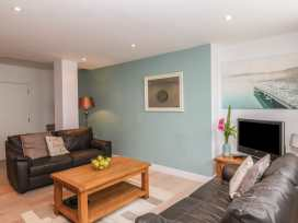 Apartment 28 - Cornwall - 935024 - thumbnail photo 4