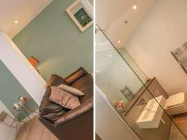Apartment 28 - Cornwall - 935024 - thumbnail photo 7