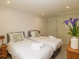 Apartment 28 - Cornwall - 935024 - thumbnail photo 9
