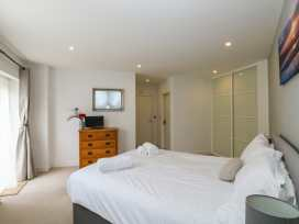 Apartment 28 - Cornwall - 935024 - thumbnail photo 10