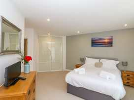 Apartment 28 - Cornwall - 935024 - thumbnail photo 11