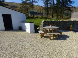 Denis's Cottage - County Donegal - 935042 - thumbnail photo 11