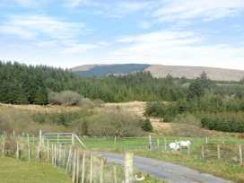 Denis's Cottage - County Donegal - 935042 - thumbnail photo 16