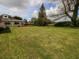 Lakelands - South Wales - 935045 - thumbnail photo 16