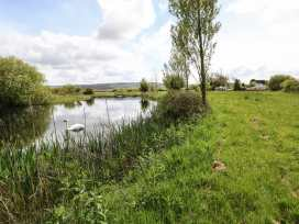 Lakelands - South Wales - 935045 - thumbnail photo 21