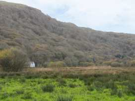 Is Y Deri - North Wales - 935061 - thumbnail photo 23