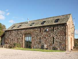 Corn Rigg Cottage - Lake District - 935096 - thumbnail photo 1