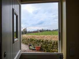 Corn Rigg Cottage - Lake District - 935096 - thumbnail photo 6