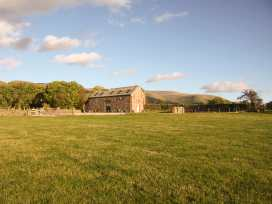 Corn Rigg Cottage - Lake District - 935096 - thumbnail photo 16
