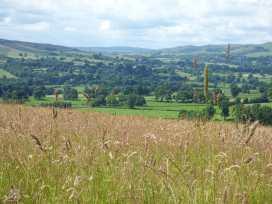 The Byre, Sedbury Park Farm - Yorkshire Dales - 935175 - thumbnail photo 19