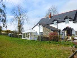 Glan Y Gors Cottage - North Wales - 935184 - thumbnail photo 1