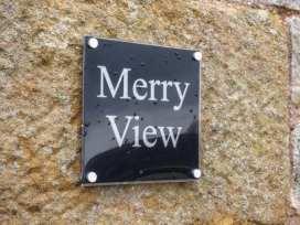 Merryview - Northumberland - 935199 - thumbnail photo 16