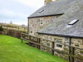 Tawny Nook - Northumberland - 935201 - thumbnail photo 11
